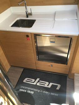 Elan GT5 image