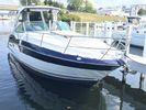 Monterey 355 Sport Yacht (SRG)image