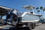 Sea Hunt Ultra 275image