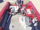 Skeeter ZX 1790 Tillerimage