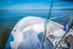 Sportsman Island Bay 20image