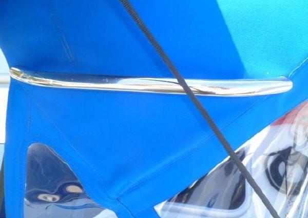 Jeanneau 39i Sun Odyssey image