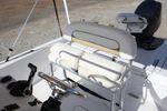 Sportsman Masters 227 Bay Boatimage