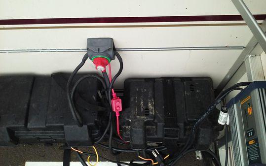 SunCatcher LX25C image