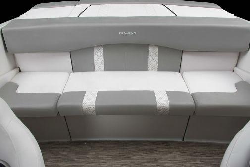 Glastron GT 185 image