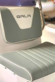 Gala V360 image