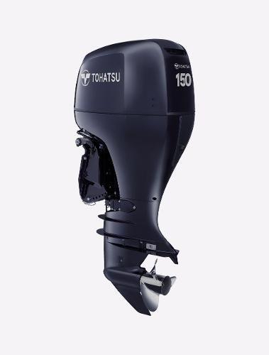 Tohatsu BFT150