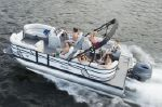 SunChaser Geneva Cruise 24 LR DH Sportimage