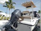 Key West 189 FSimage