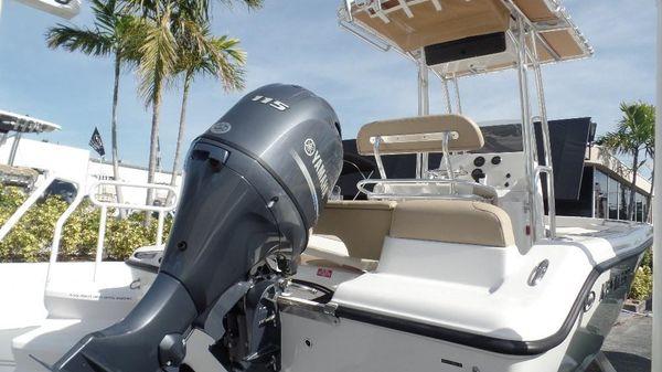 Key West 189 FS
