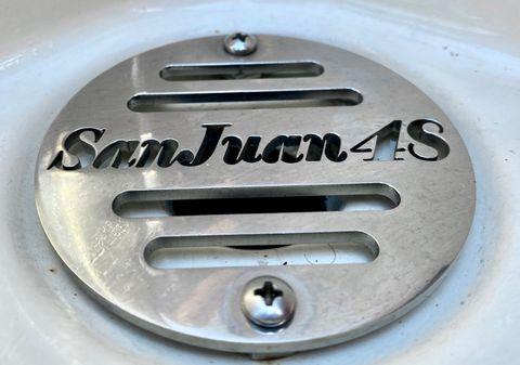 San Juan 48 image