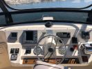 Mainship 400 Trawlerimage