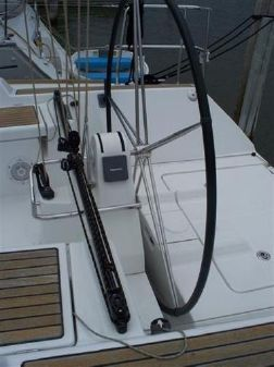 Beneteau First 10R image