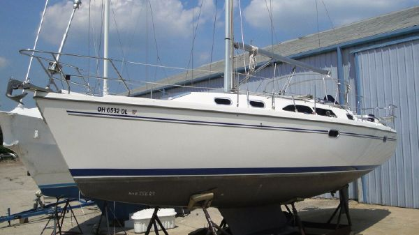 Boats For Sale - Freeman Eckley