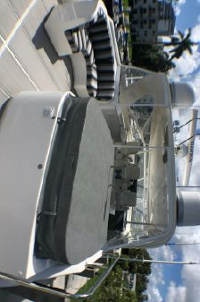Pacific Mariner 85 image