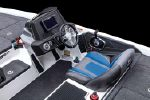 Ranger Z518 Z Pack Equipped w/ Dual Pro Chargerimage