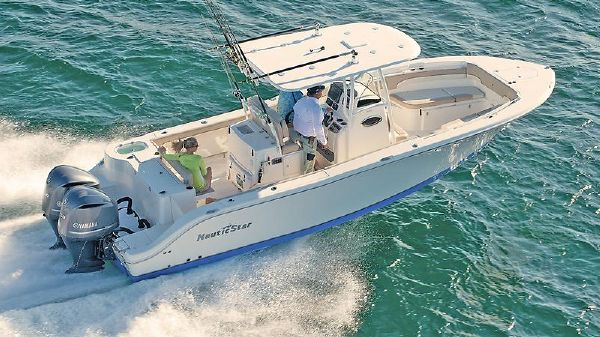 NauticStar 28XS Offshore Center Console ns28xs4.jpg