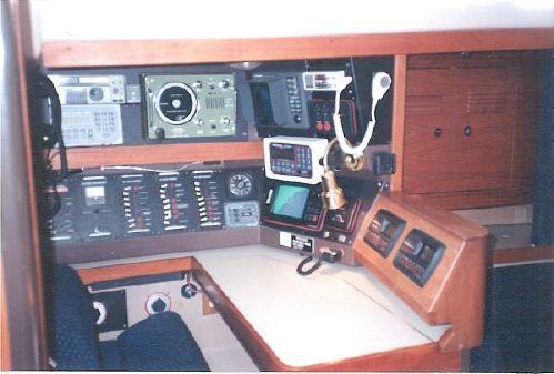 C&C 44 image