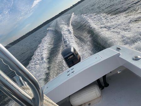 Sea Pro 24 image