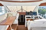 Cruisers Yachts 48 Cantiusimage