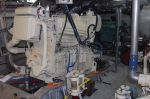 Aluminum boats inc 400 Passenger Whale Watch CUMMINS REPOWERimage