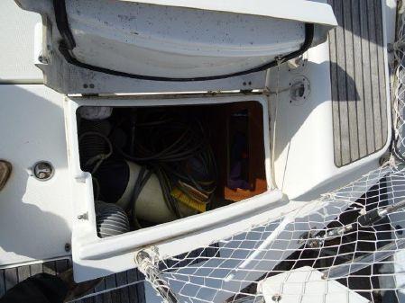 Jeanneau Sun Odyssey 49i image