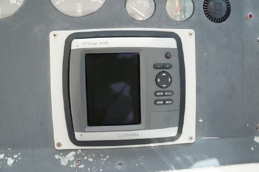 Tiara 2700 Open (Excellent Condition!) image