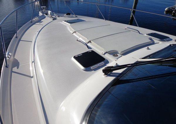 Tiara 4300 Sovran image