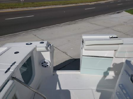 Stamas 330 Tarpon Aventura image