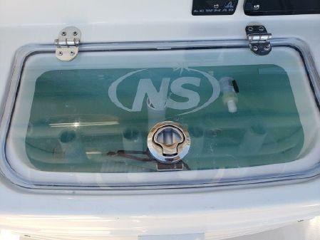 NauticStar 25 XS image