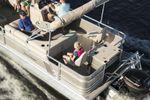 SunChaser Geneva Cruise 24 CNF Fishimage