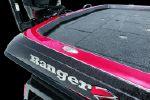 Ranger Z521Limage