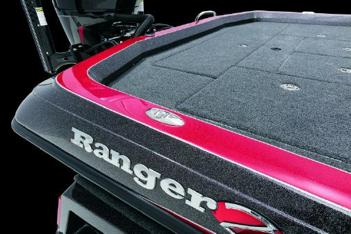 Ranger Z521L RANGER CUP EQUIPPED image