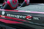 Ranger Z521L RANGER CUP EQUIPPEDimage