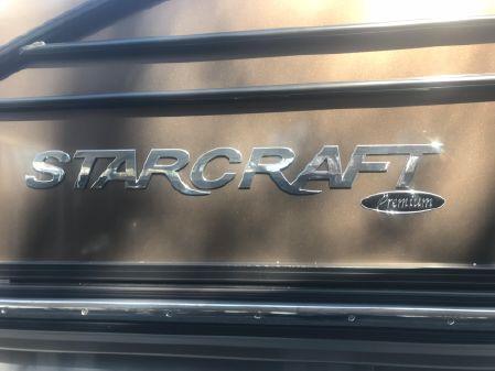 Starcraft MX 25 C image