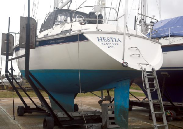 Westerly Oceanquest image