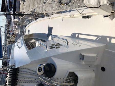 Leopard 40 image