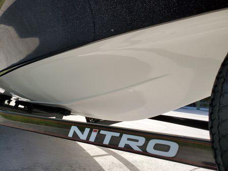 Nitro Z6 image