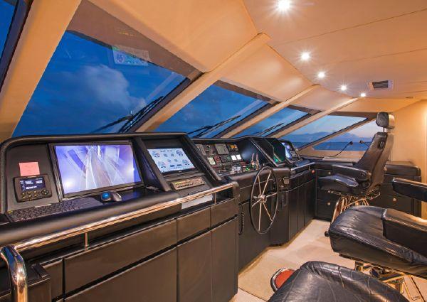 Christensen Tri-Deck MY image