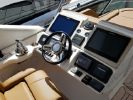 Sea Ray L650 Flyimage