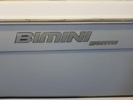 Bimini 229 DC image