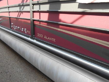 Premier 230 Alante RF image