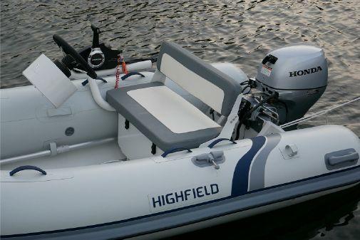 Highfield Classic 360 FCT image