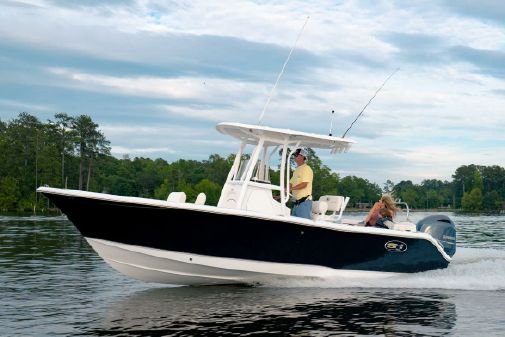 Sea Hunt Ultra 229 image