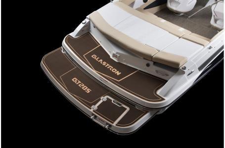 Glastron GT 205 image