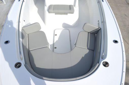 Cape Horn 27XS image