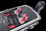 Ranger Z520L Touring w/ Dual Pro Chargerimage