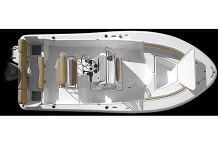 Pioneer 180 Islander