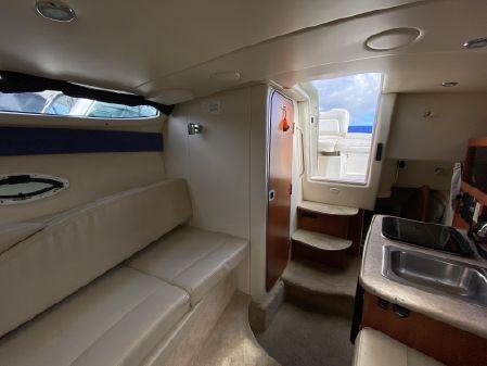 Bayliner 245 Cruiser image