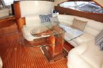 Galeon 530 Flyimage